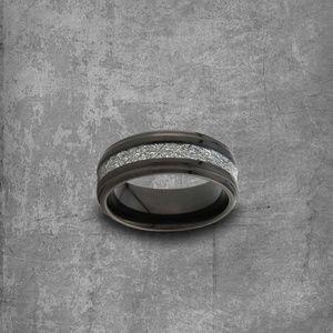 Engagement Ring: Rings For Men| Mens Wedding Band